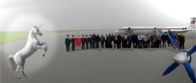 aviationtour