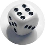 dice3