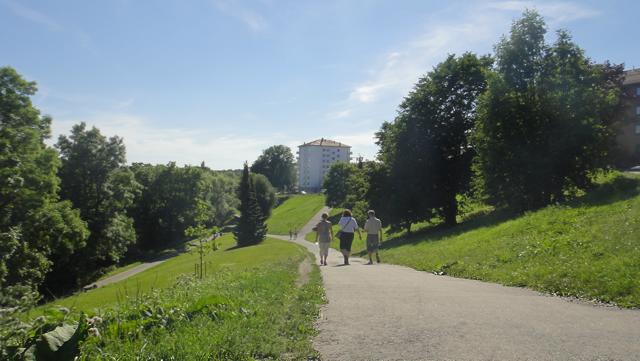 bjolsen-park