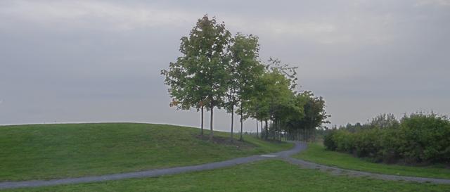 fornebu-parken-1