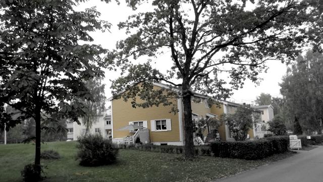 holtekilen-15