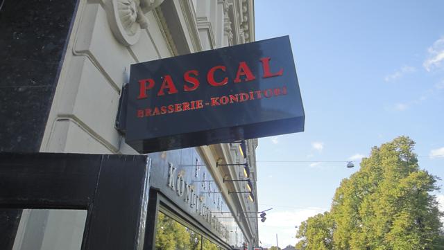 pascal-9