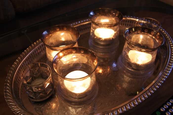 les-bougies-9