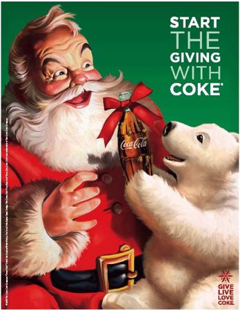 coca-cola-santa-1
