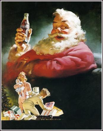 coca-cola-santa-3
