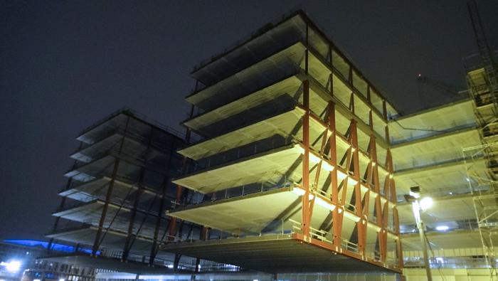 fornebu-kontorbygg-1