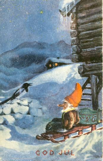 norsk-julekort-2