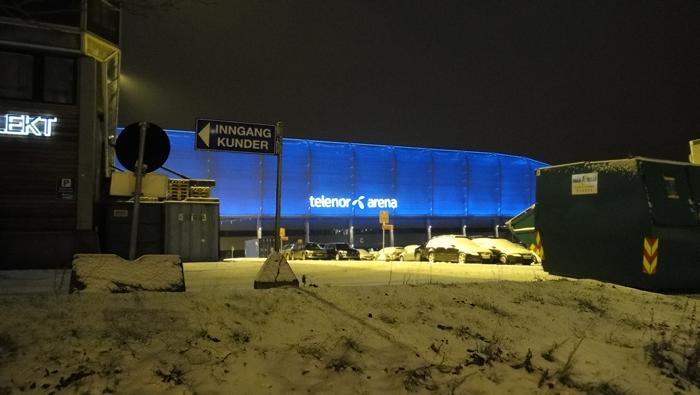 telenor-arena-1