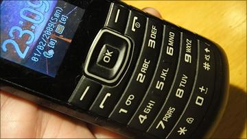 samsung-mobil-retro-1