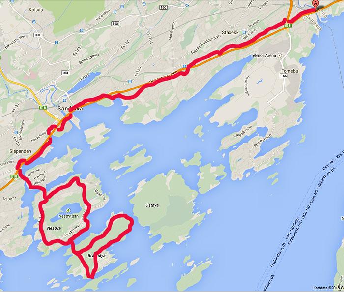 map-lysaker-bronnoya