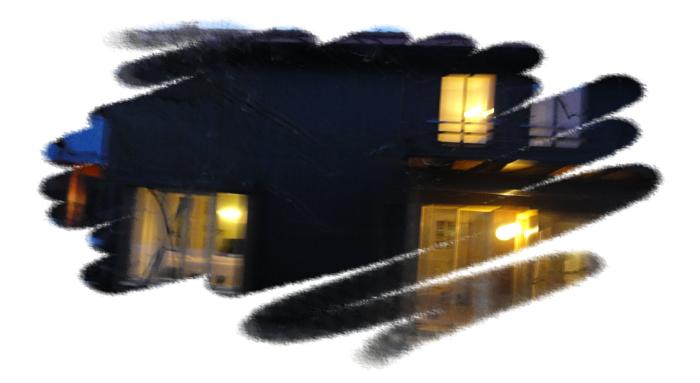 mitt-vindu-2