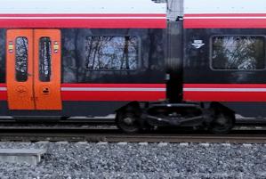 nsb-1