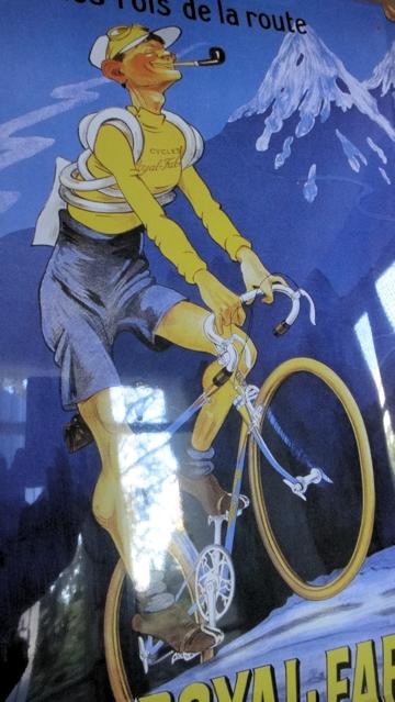 cyclism-1