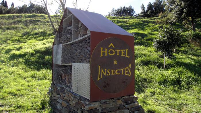 insektshotell1