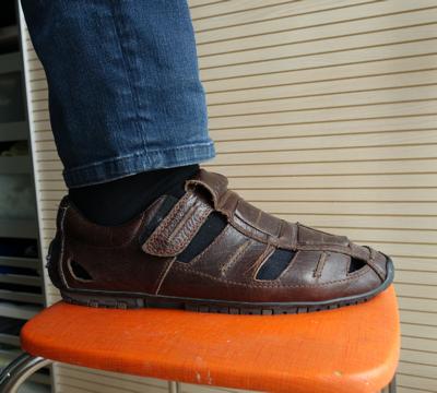 sokker-i-sandalene-7